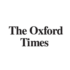The Oxford Times